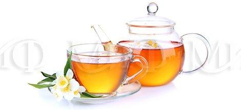 Фотопечать Липовый чай